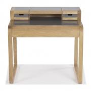 Red Edition - Fifties Schreibtisch