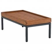 Houe - Level Lounge Tisch Klein