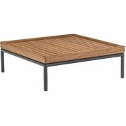 Houe - Level Lounge Tisch Groß