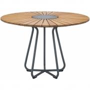 Houe - Circle Tisch Outdoor Ø 110 cm