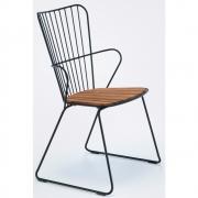 Houe - Paon Dining Cadeira