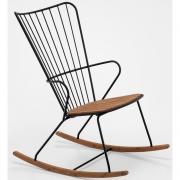 Houe - Paon Cadeira De Balanço