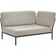 Houe - Level Lounge Sofa Rechte Ecke