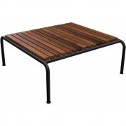 Houe - Avon Lounge Tisch