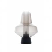 Foscarini Diesel - Metal Glass Tischleuchte 2 / Grün