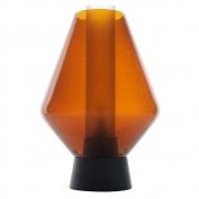 Foscarini Diesel - Metal Glass Tischleuchte