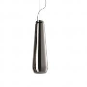 Foscarini Diesel - Glass Drop Pendelleuchte