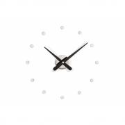 Nomon - Horloge murale Rodon mini L