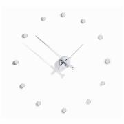 Nomon - Horloge murale Rodon