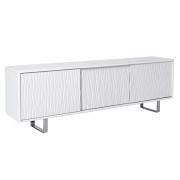 Müller Möbelfabrikation - K16-S4 Sideboard