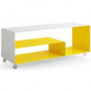 Müller Möbelfabrikation - Mobile Line R 111N Sideboard