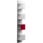 Müller Möbelfabrikation - Wall04 Wandregal