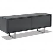 Müller Möbelfabrikation - K16-S1 Sideboard