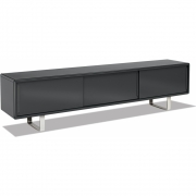 Müller Möbelfabrikation - K16-S2 Sideboard