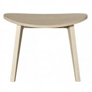 Oliver Furniture - PingPong Hocker
