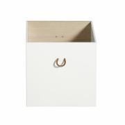 Oliver Furniture - Aufbewahrungskisten für Wood Regal