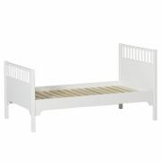 Oliver Furniture - Seaside Juniorbett