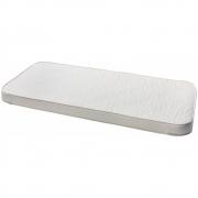 Oliver Furniture - Matratze für Wood Mini+ halbhohes Hochbett