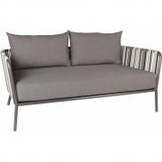 Stern - Space 2-Sitzer Sofa