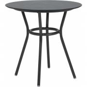 Stern - Space Tisch