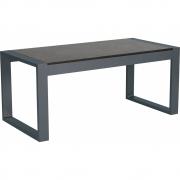 Stern - Allround Side Table Anthracite / Vintage Grey