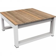 Stern - Aspen Tisch