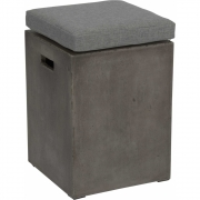 Stern - Beton Hocker