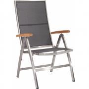 Stern - Cardiff Folding Armchair