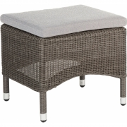 Stern - Coussin d'assise pour Sortino tabouret