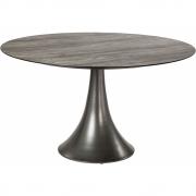 Stern - Ben Tisch