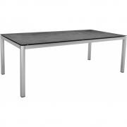 Stern - Silverstar 2.0 Tisch