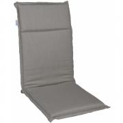 Stern - Cushion for  Malaga Folding Armchair