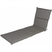 Stern - Cushion for Malaga Sunlounger