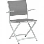 Stern - Camillo Balcony Folding Armchair