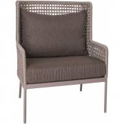 Stern - Greta Lounge Chair