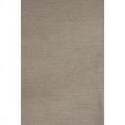 Stern - Back Cushion for Lounge Lucy 54x76x30 cm