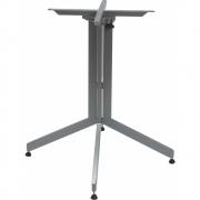 Stern - Foldable Aluminum Table Frame