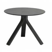 Stern - Freddie Side Table Ø 55 cm Anthracite