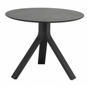 Stern - Freddie Side Table Ø 60 cm Anthracite