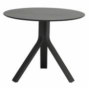 Stern - Freddie Side Table Ø 65 cm Anthracite