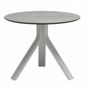 Stern - Freddie Side Table Ø 60 cm White