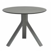 Stern - Freddie Side Table Ø 60 cm Graphite