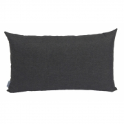 Stern - Holly back cushion for bench and couch