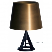Tom Dixon - Base Table Lamp