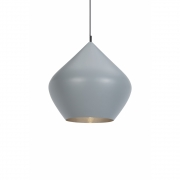 Tom Dixon - Beat Stout Pendant