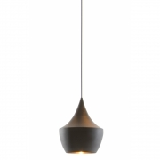 Tom Dixon - Beat Fat Pendant