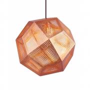 Tom Dixon - Etch lampe à suspension Ø 32 cm
