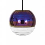 Tom Dixon - Flask Ball Pendelleuchte
