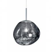 Tom Dixon - Melt Mini lampe à suspension