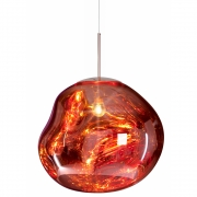 Tom Dixon - Melt Pendant Copper